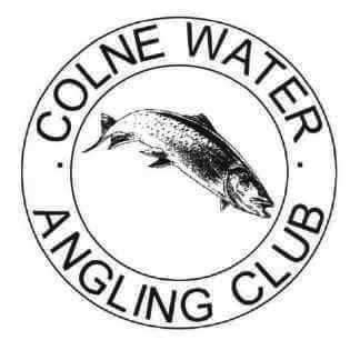 Colne Water Angling Club